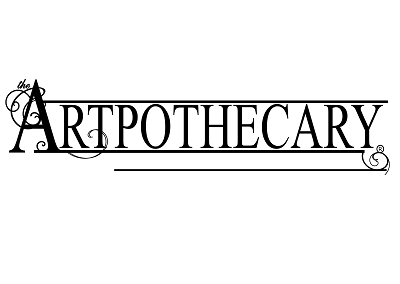 The Artpothecary