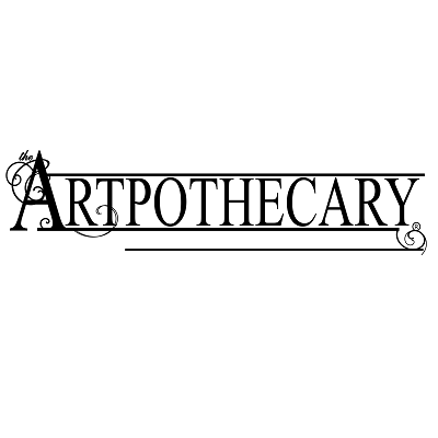 The Artpothecary