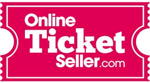 Online Ticket Seller