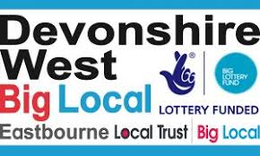 Devonshire West Big Local