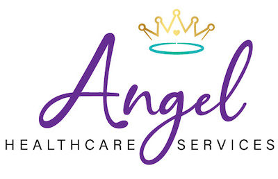 Angel Healthcare Services Limited