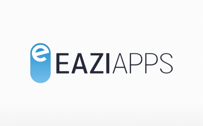 Welcome EAZIAPPS