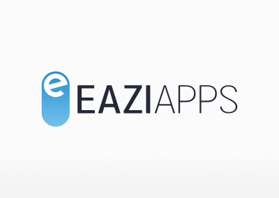 EAZI APPS